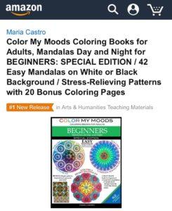 ColorMyMoodsBEGINNERS_Number1Release
