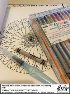 CrayonResTutMat