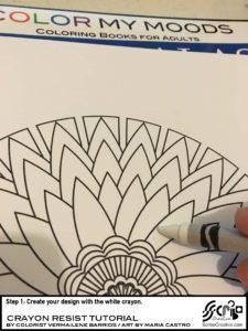 CrayonResTutStep1