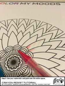 CrayonResTutStep2