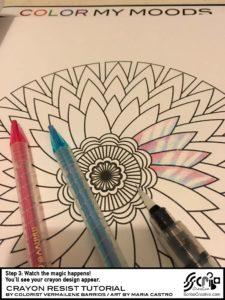 CrayonResTutStep3